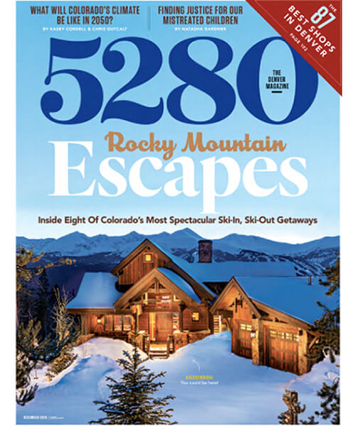 5280RockyMountainEscapes